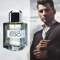 Absolute Ego Пв, 95 мл